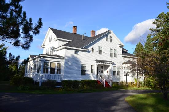 Celibeth House Bed and Breakfast